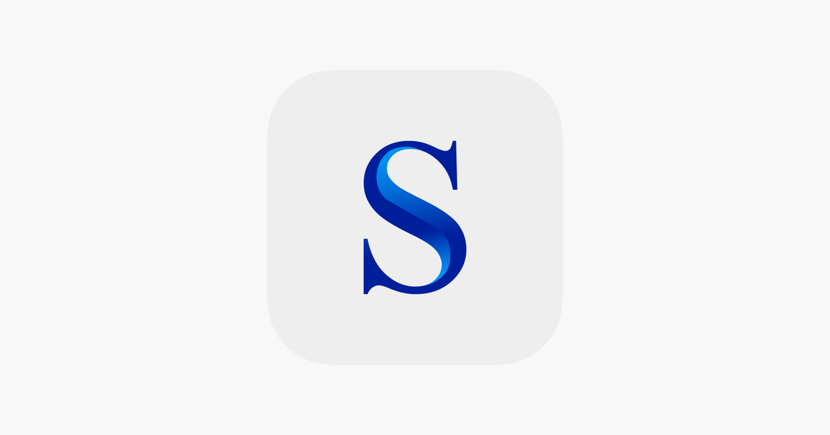 Saratogian on the App Store