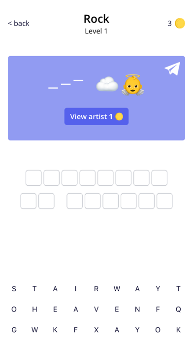 Emoji Music Match screenshot 2
