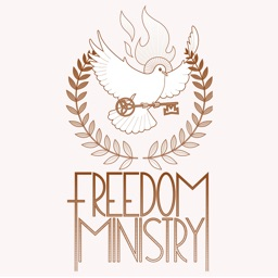 Freedom Ministry Church