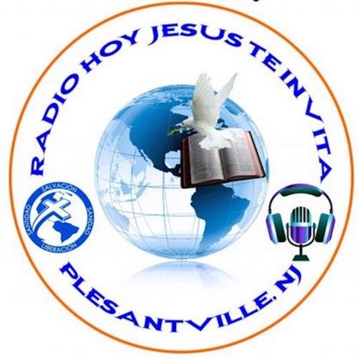 Radio Hoy Jesus Te Invita