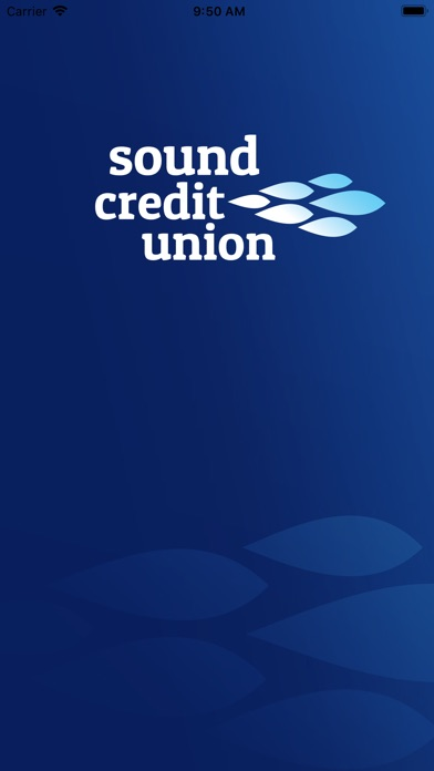 Sound Credit Union (TBOW)