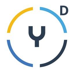 Y-DrivER PTBO