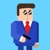 Mr Bullet – Spion-Puzzles