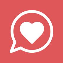 Kostenlose uk-Internet-Dating-Seiten