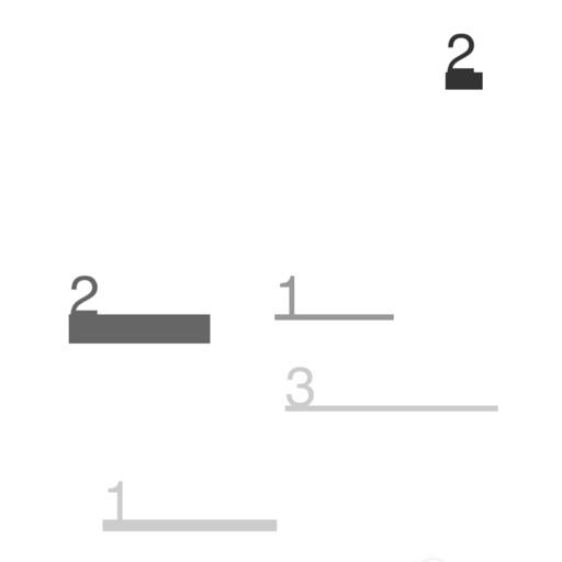 Decibel John Cage Variations