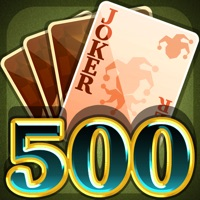 Codes for Rummy 500 Hack