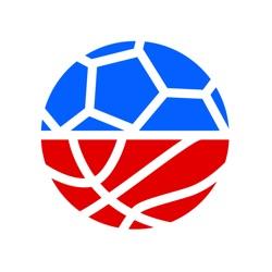 腾讯体育-NBACBA电竞高清直播