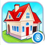 Home Design Story Overview Apple App Store Us