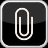 CopyClip - Clipboard History