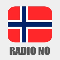 Radio Norge - Norske Radio