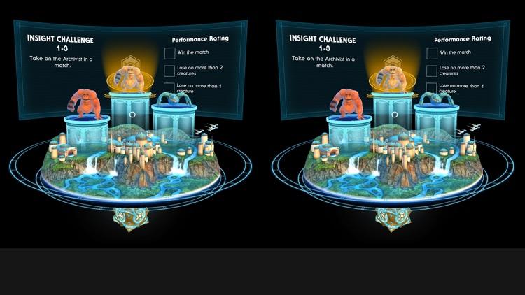 Star Wars™: Jedi Challenges screenshot-8
