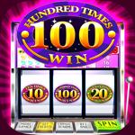 Real Casino Vegas Slots Hack Online Generator  img