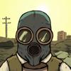 60 Seconds! Atomic Adventure-Robot Gentleman sp. z o.o.