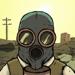 60 Seconds! Atomic Adventure Hack Online Generator