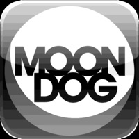 Codes for Moondog: First Landing Hack