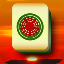 Mahjong Star!