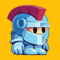Codes for Swipe Knight Hack