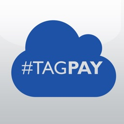 TAGPAY Coach, engage your team