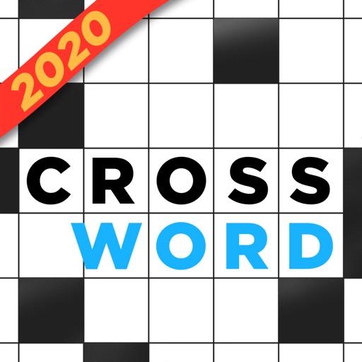 Crossword 2020