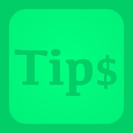 Tips - Tip Calculator