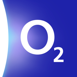 O2 Priority Tickets Perks On The App Store