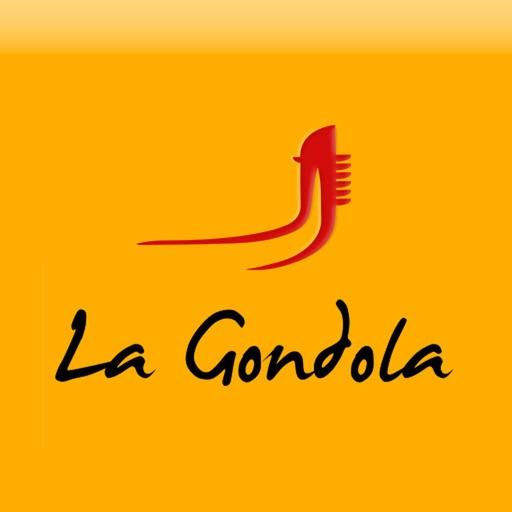 La Gondola Londrina