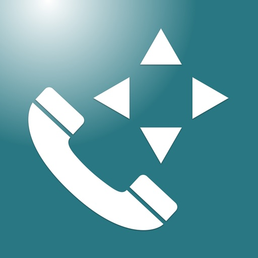 reputatio CallManager