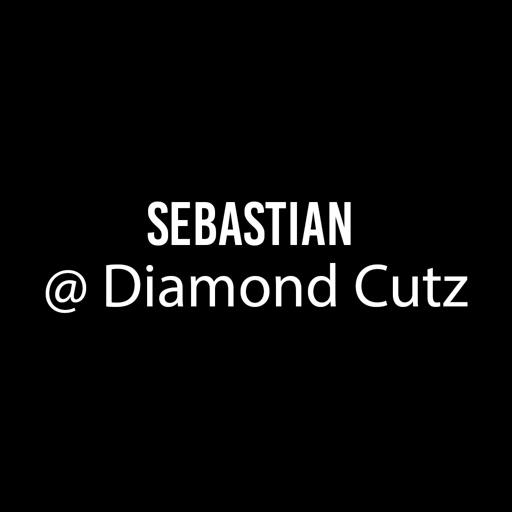 Sebastian @ Diamond Cutz