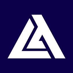 Assetline Loan Manager