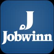 Jobwinn