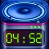 Loud Alarm Clock LOUDEST Sleep - iPhoneアプリ