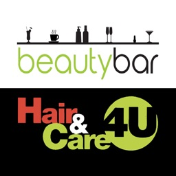 Hair & Care 4U and Beauty Bar