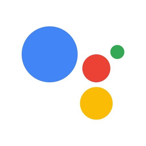 Google Assistant download