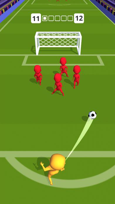 다운로드 Cool Goal! PC 용