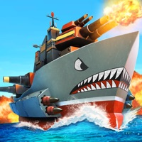 Codes for Sea Game: Mega Carrier Hack