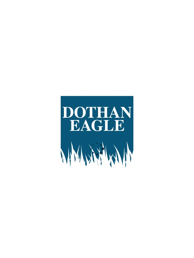 Dothan Eagle on the App Store