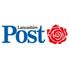 The Lancashire Evening Post
