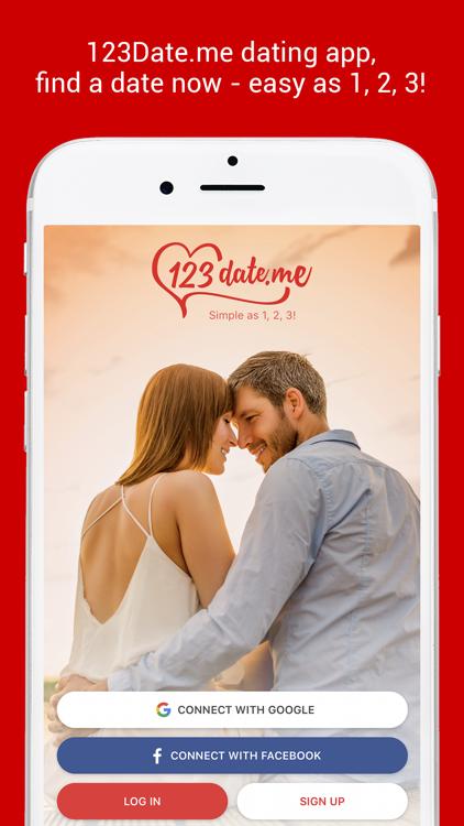 Dating apps på bb