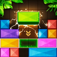 Codes for Wooden Blast - Block Puzzle Hack
