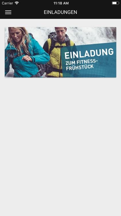 Intersport Fahrnberger screenshot-4