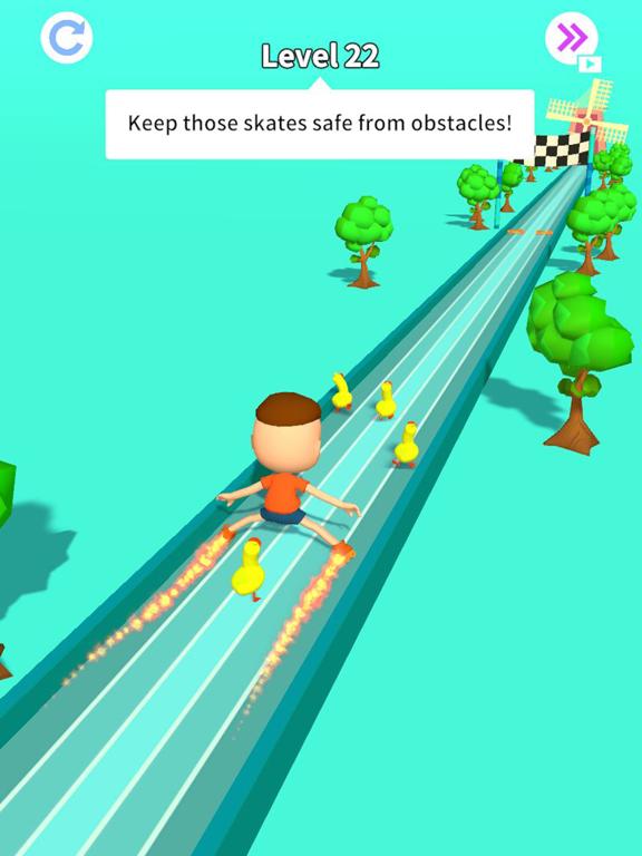 Sports Games 3D screenshot 11