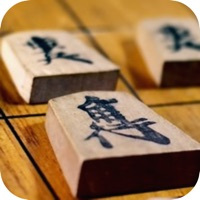 Codes for AI対戦将棋 Hack