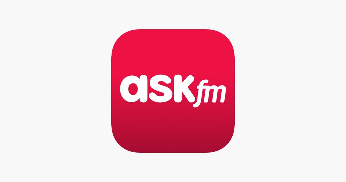 delicate colors another chance 50% off ASKfm: Questions Anonymes dans l'App Store