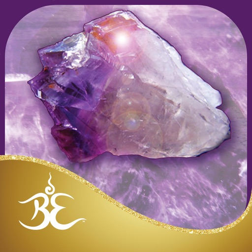 Eternal Crystals Oracle icon