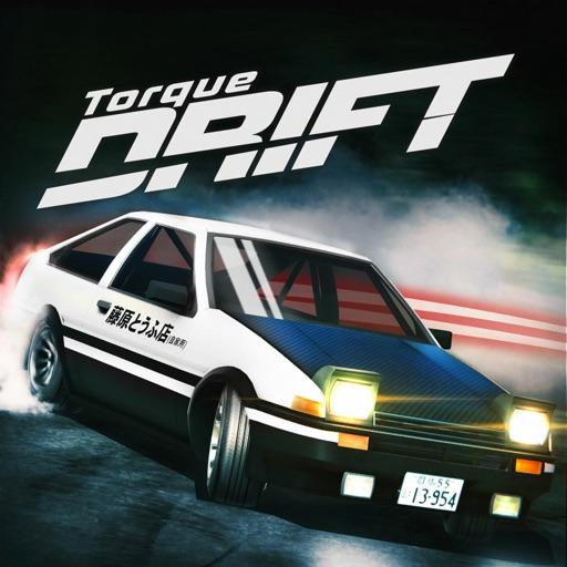 Torque Drift App for iPhone - Free Download Torque Drift for iPad
