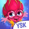 YSK: Toddler Learning Games