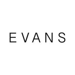 Evans - Plus Size Clothing