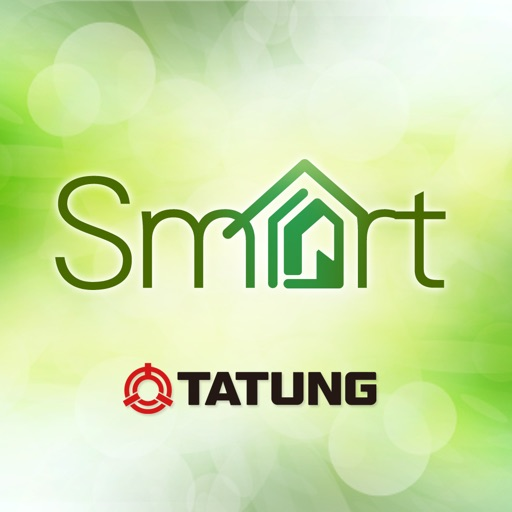 TATUNG SMART HOME