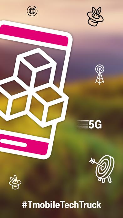 T-Mobile Tech Experience screenshot 3