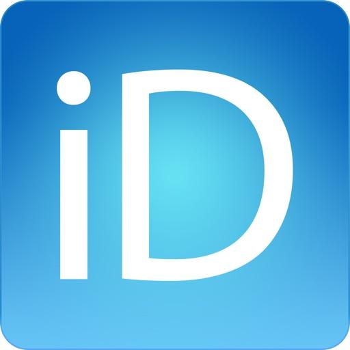 iDispatch Tracking
